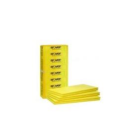Podlahová deska f 146 cena
